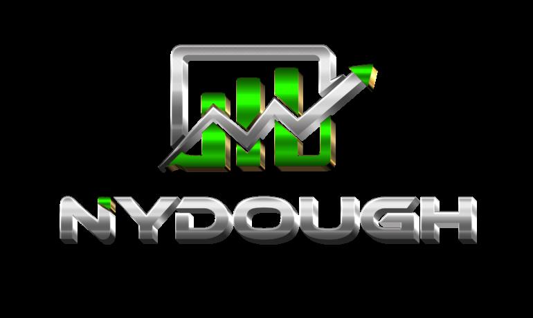 NYDOUGH_PRO DAILY SUMMARY 03229018 Values