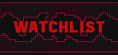 NY Dough Pro - Watch List 4/23/2018